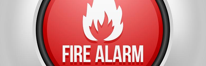 équipement sécurité anti-incendie