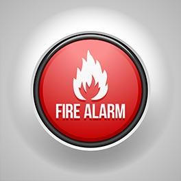 alarme anti incendie cheval blanc mes devis. Black Bedroom Furniture Sets. Home Design Ideas