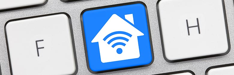 alarme maison sans fil sécurité