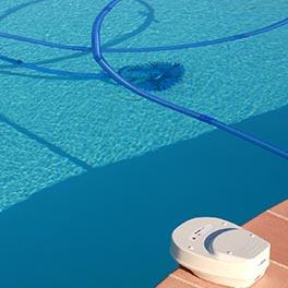 devis alarme piscine en Provence-Alpes-Côte d'Azur
