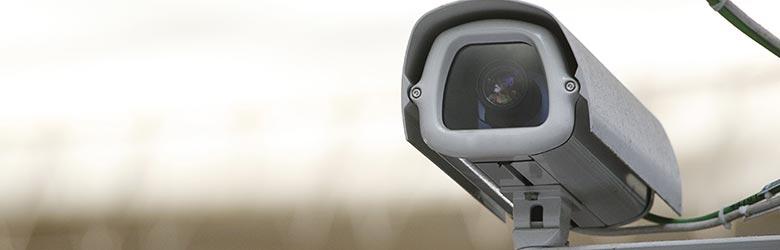 comparateur prix, devis vidéosurveillance