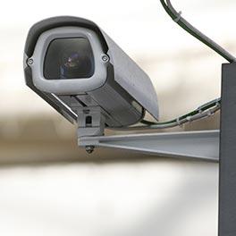 demande de devis vidéosurveillance à Frontignan