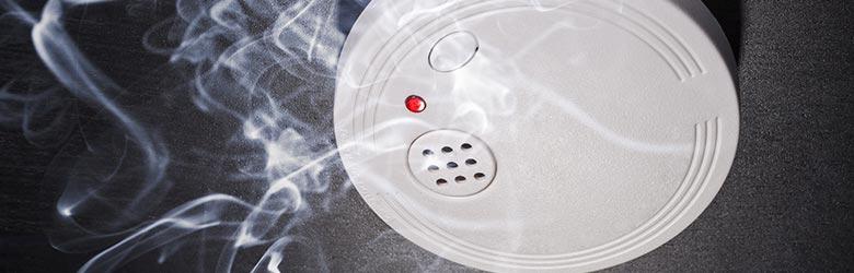 détecteurs de fumée kidde, coûts détecteur